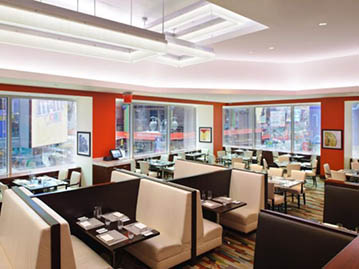 crowne-plaza-new-york-2533147456-4x3