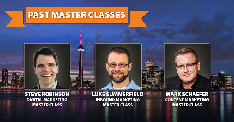 DIGIMARCON-CANADA-Master-Classes